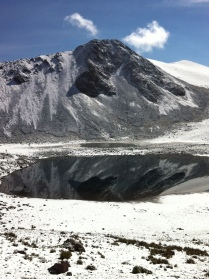 nevado1
