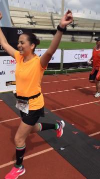 maratoncdmx3